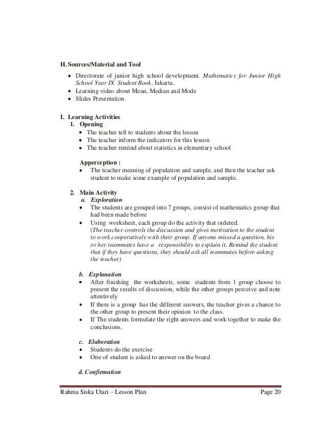 mode range median worksheets