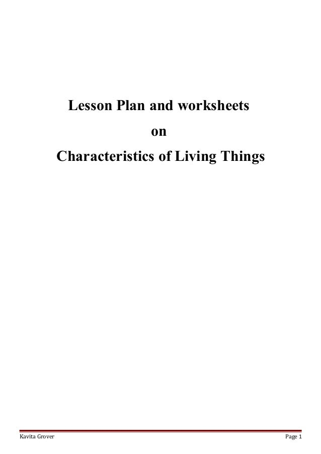 lesson plan in christian living A semi detailed lesson plan in christian living for - download as powerpoint presentation (ppt / pptx), pdf file (pdf), text file (txt) or view presentation.