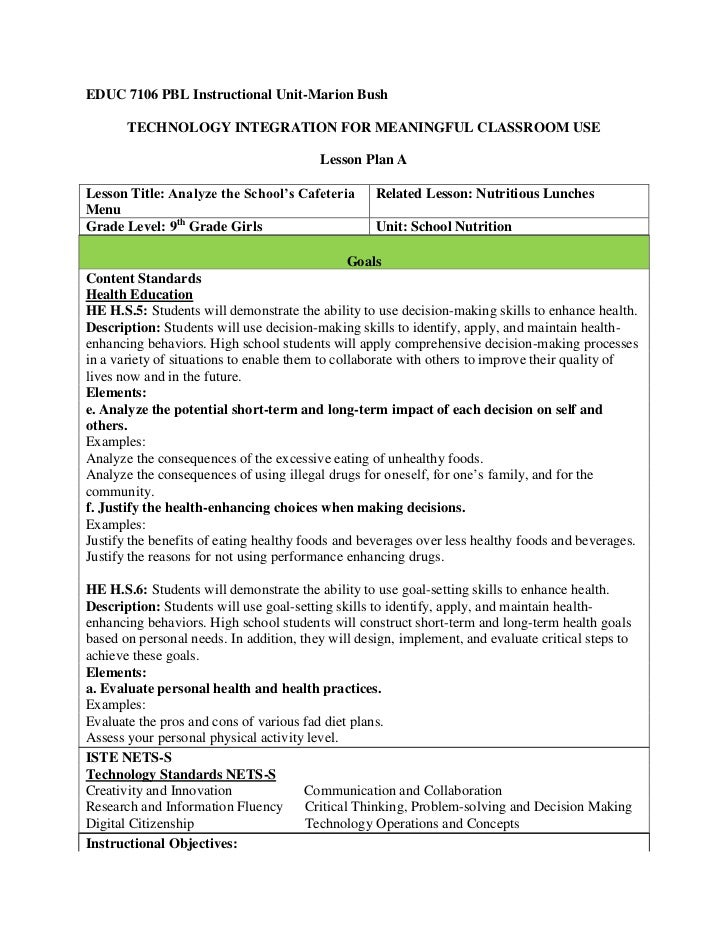 Printables Nutrition Worksheets High School high school nutrition label lesson plans food labels worksheets plan a nutrition