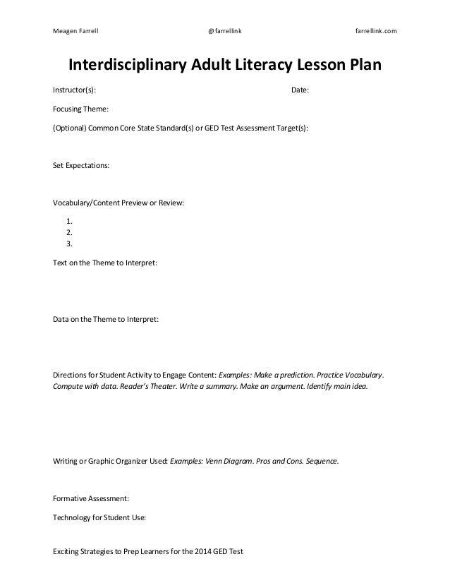 Ged Essay Writing - buyenglishhelpessaytechnology
