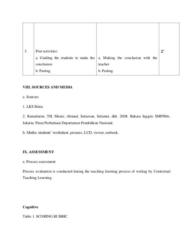 descriptive writing unit Here are the handouts from our descriptive writing unit note: the final rubric to be used is the last document on this page the final piece of writing should be detailed and descriptive and range approximately 2 paragraphs - 2 pages of text (2,000 words max please.