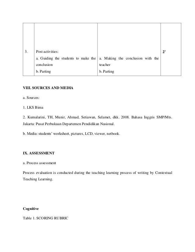 descriptive writing worksheets for kids
