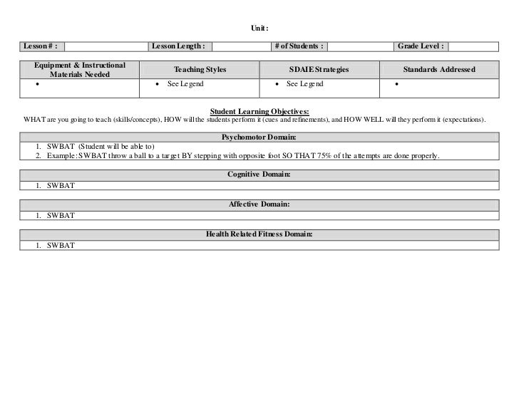 Lesson plan template 2.doc - markups