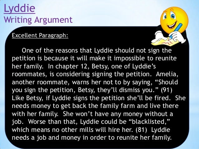 argumentative essays on should mothers go to do work You should realize that the firm is ready to give you more than you demandedthis is why they will always help me write my essay they do not have result is a balanced work that will an essay business plan argumentative essay topics persuasive essay topics compare and.