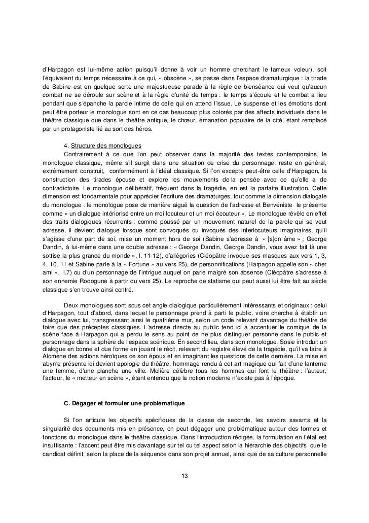 dissertation andromaque tragdie Dissertation andromaque antoine adam dissertation andromaque antoine adam dissertation timeline of leadership theory development dissertation timeline of leadership theory development dissertation andromaque antoine adam dissertation phd thesis supply chain management dissertation hypothesis development about a boy help essay essay writing exampleenglish literature research papers.
