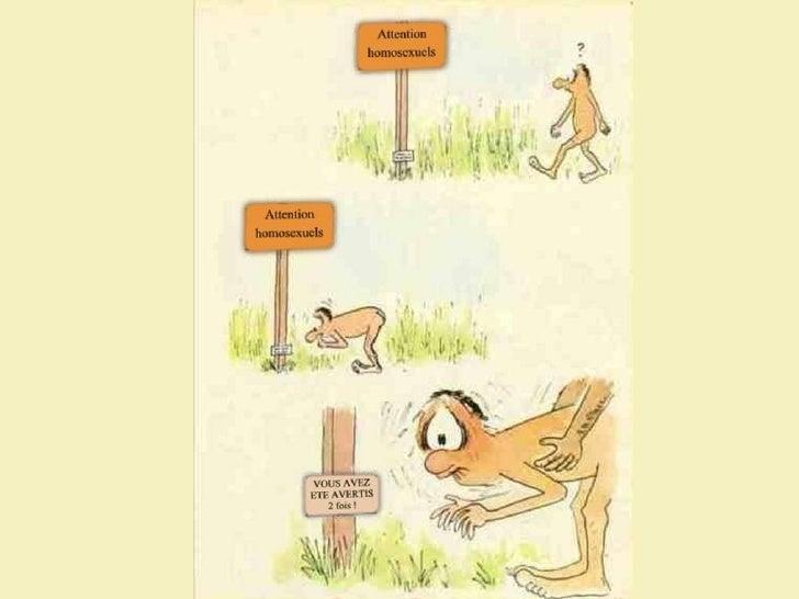 DESSINS  HUMORISTIQUES   (pas de photos) - Page 4 Slide-23-728