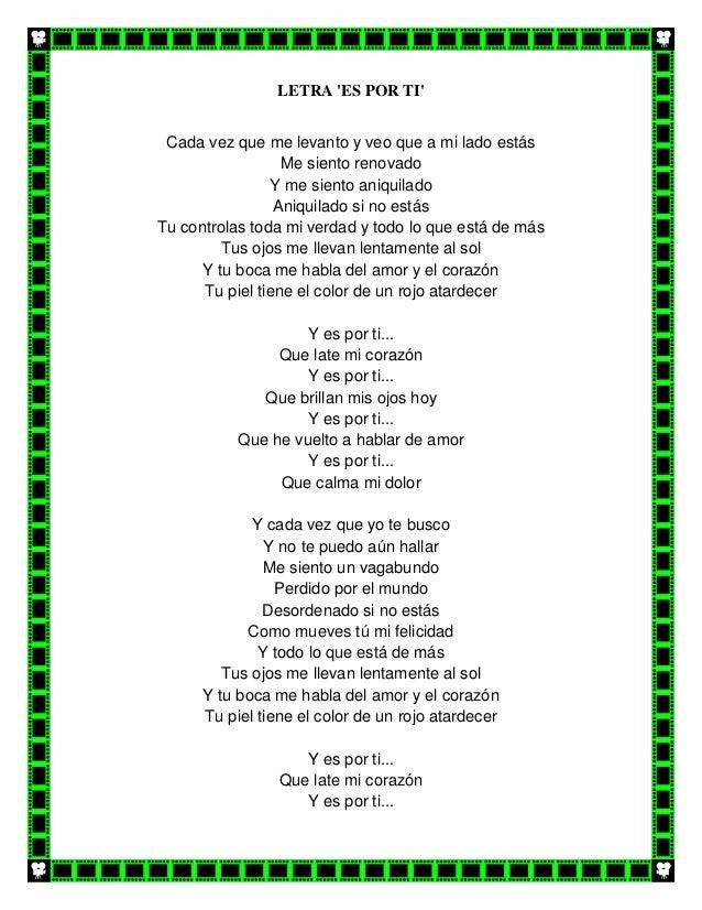 Joan Manuel Serrat - La La La