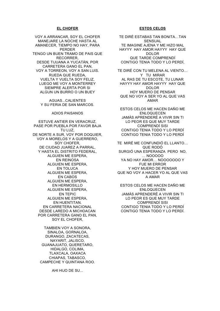 Vivir mi vida lyrics in english