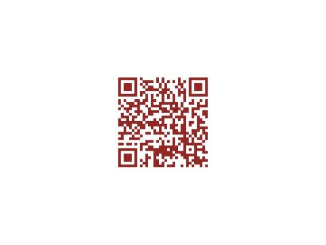 Testando níveis de letramento digital: criação de um instrumento avaliativo Projeto de Pesquisa 2º sem/2013 Rosinda de Cas...