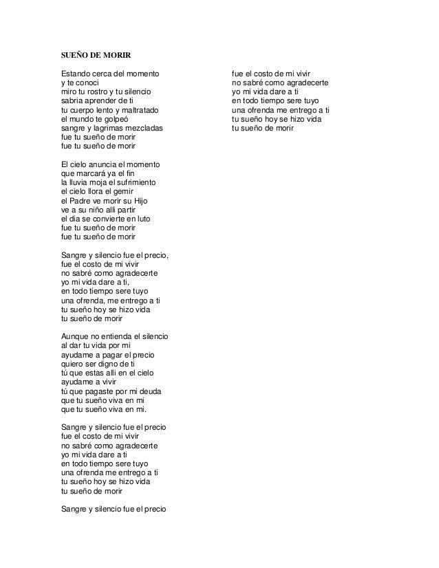 letra de la cancion soy mujer: