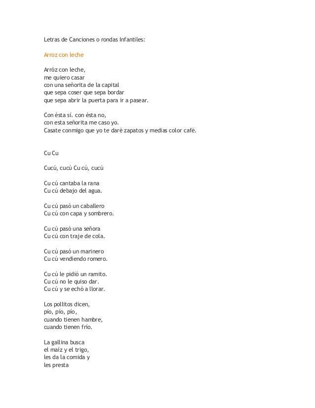 letra de canciones de rasmus: