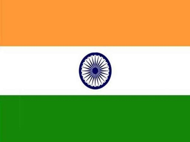 APPROVED U/S.80G [5] [VI] OF INCOME TAX ACT.1961e-MAIL: indian.youth.secured.organisation@gmail.com