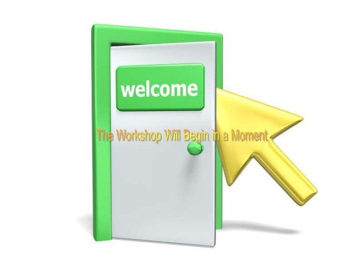 Let's talk new youth advisor youth coordinator webinar
