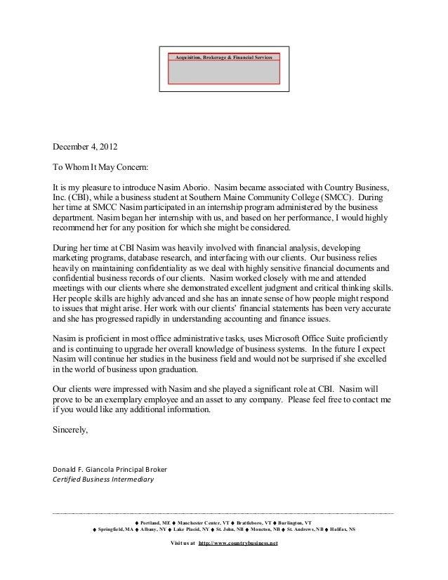 cover letter goldman sachs