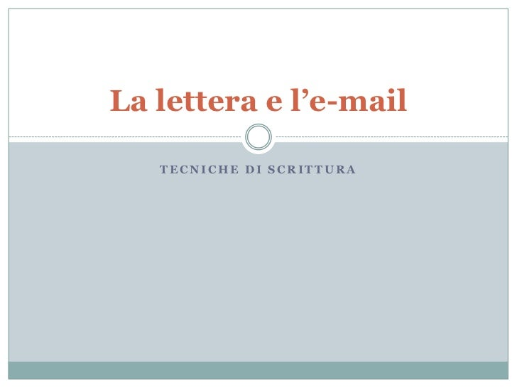 Lettera email - La redoute contact mail ...