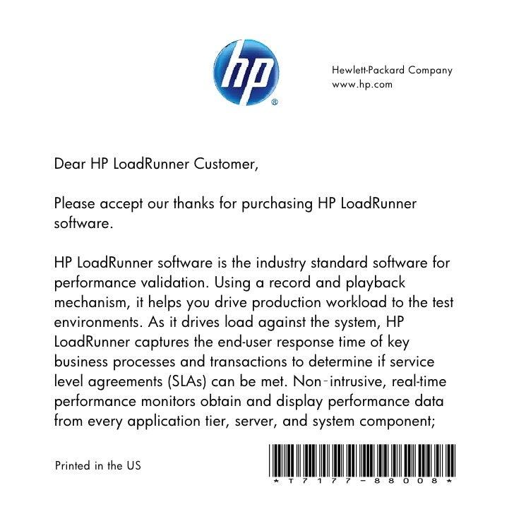 Letter hp load_runner_11.00_t7177_88008_2