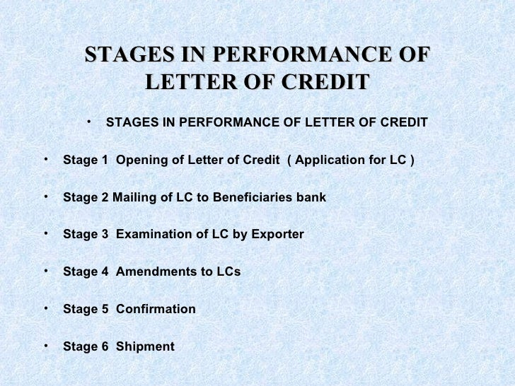 Urdu letter of credit 28 images bank cheque letter bank cheque urdu letter of credit file request to stipulate to application of us request letters format request spiritdancerdesigns Images