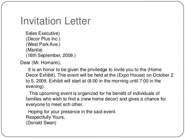 Teachers Day Invitation Letter Writing letters by ganta kishore kumar