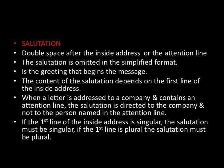 single or double space college essays How to bs your way through a college conclude your essay the image and your explanation of it can take up a considerable amount of space in.