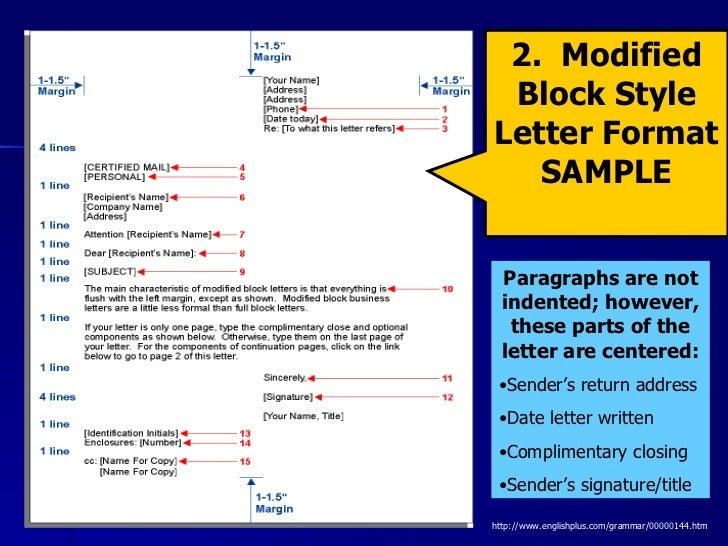 Best tesolesltesltoefl resources full block format resume ielts cover letter full block style format resume examples and writing letter spiritdancerdesigns Choice Image