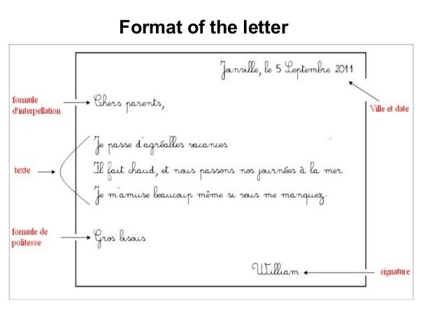 download determinants lecture notes 2014