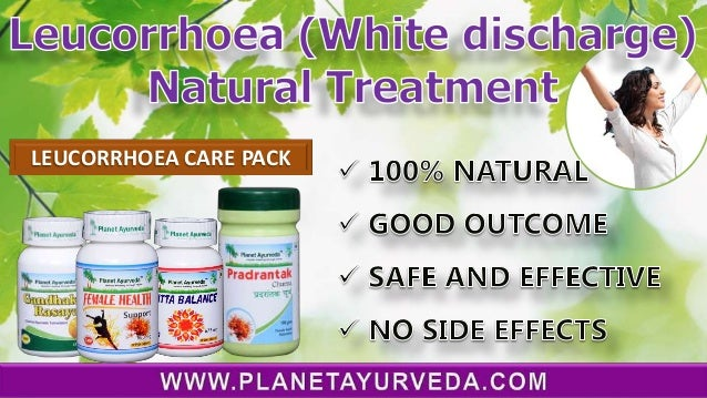 Leucorrhoea (Whitish discharge)- Types, Causes, Symptoms, Diet, Home Remedies