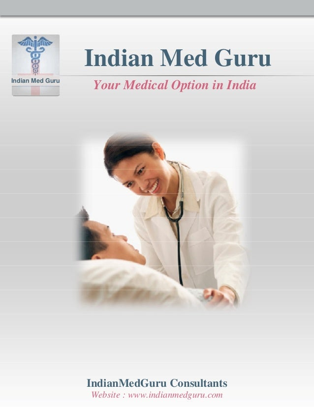 Leukemia treatment-in-india