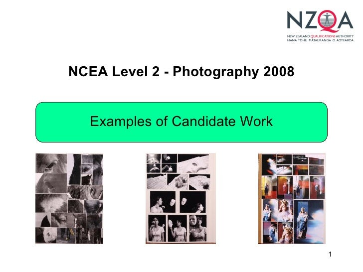 ncea essay A cause and effect essay is the type of paper that author is using to analyze the causes and effects of a particular action or event a curriculum usually includes this type of exercise to test your ability to.