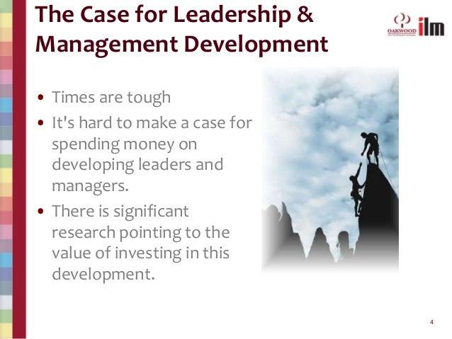 ilm level 4 diploma leadership edge Ilm institute of leadership and management (institute of leadership and management) qualifications the ilm level 3 diploma in leadership.