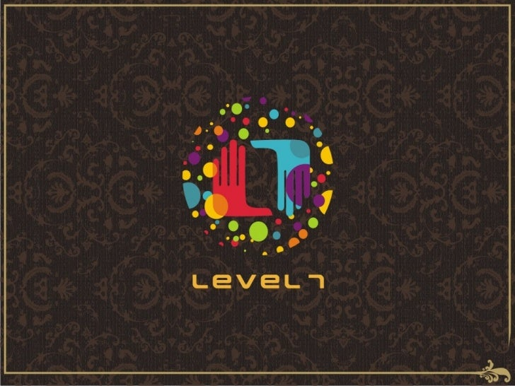 Level 7 products presentation