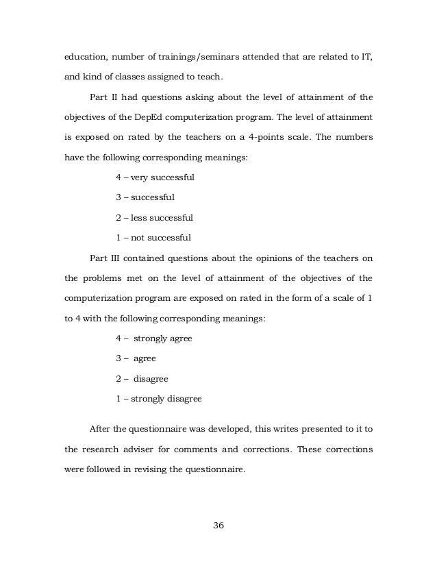 Help with homework websites