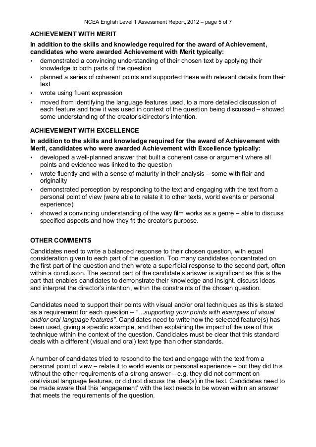 level english essay help For example, ocr a level english asks you to meet certain help or objectives in your work, so you have to spend a certain amount of time in your essay looking at the context of both texts and then in language analysis as level as in comparison between the texts.