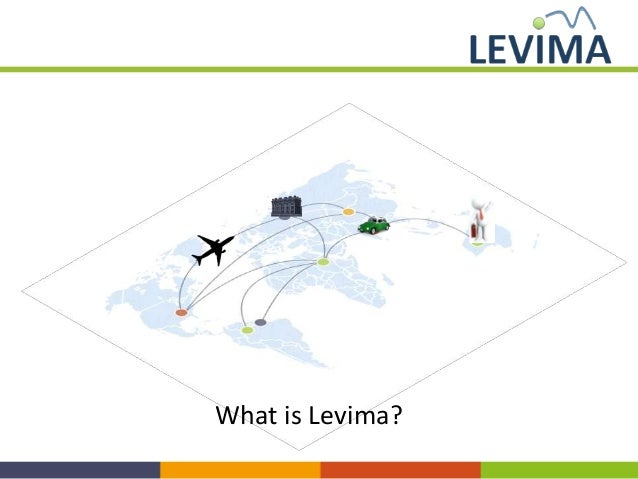 What is Levima?