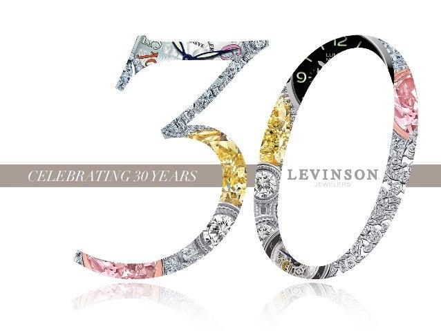 celebrating 30 years                       888 EAST LAS OLAS BOULEVARD, FORT LAUDERDALE                            954 462...