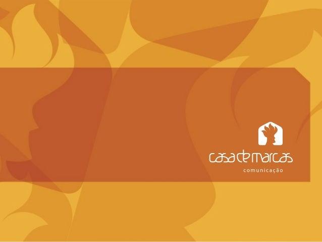 ‣   O Levitas é um Centro de Bem-Estar focado em    proporcionar mais saúde e qualidade de vida para    seus clientes, res...