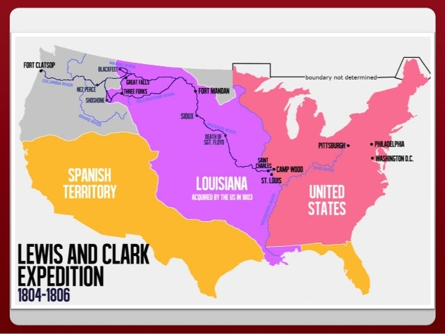 map of lewis and clark expedition with Lewis And Clark 57568714 on Godetia Double Azalea furthermore The Badlands National Park further 6150393161 besides This Week In History Louisiana Purchase Treaty Signed With France as well Lewis And Clark Anchor Sk.