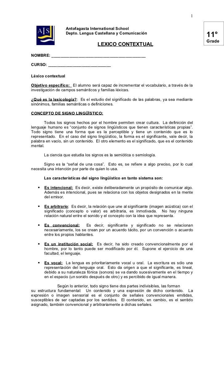 Lexicocontextual1