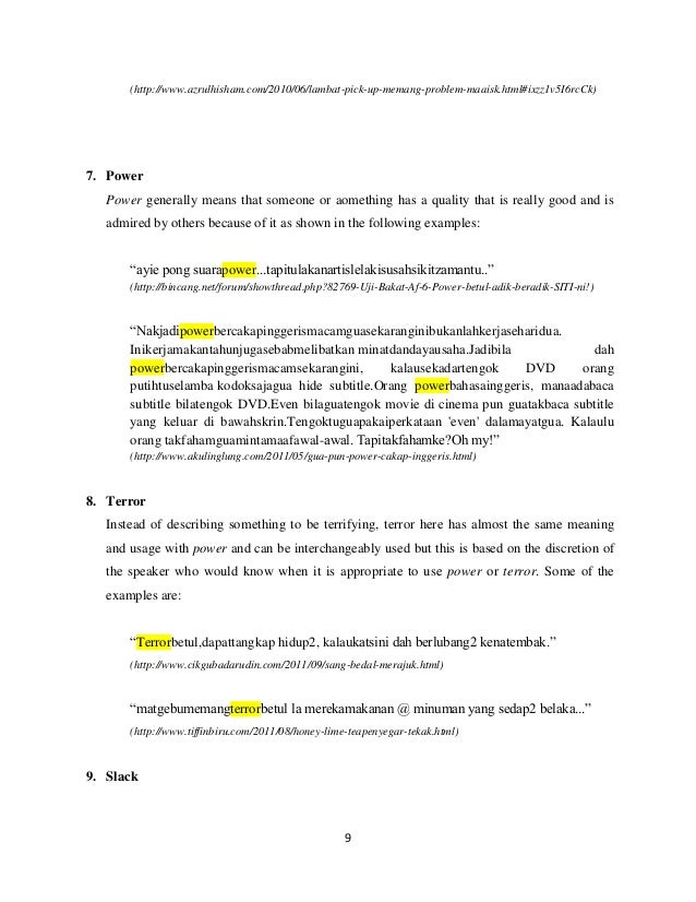 university of washington creative writing mfa