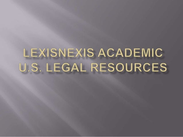    Federal and state cases   Shepard's® Citations   Landmark Cases   Federal Statutes, Codes & Regulations   State St...