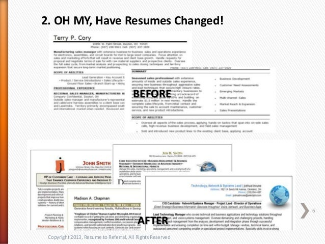 Write my resume with excellence