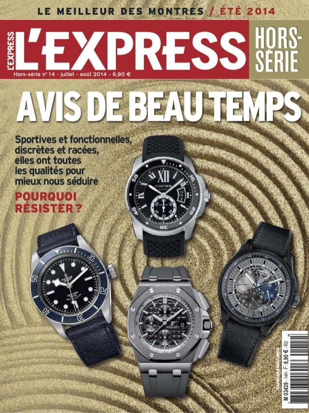 L express hs_montres_14
