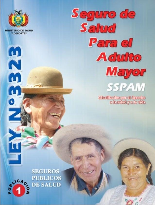 Bolivia Digna, Soberana y Productiva  PARA VIVIR BIEN