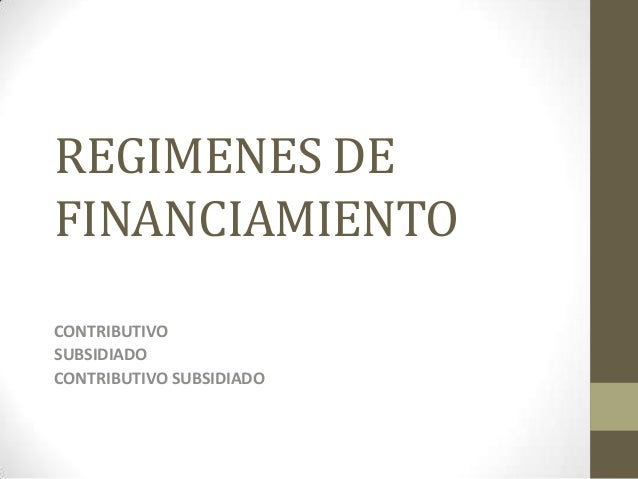 Ley 87 01 pdf