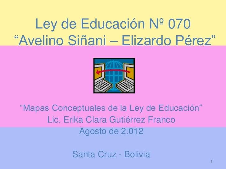 Leydeeducacin070