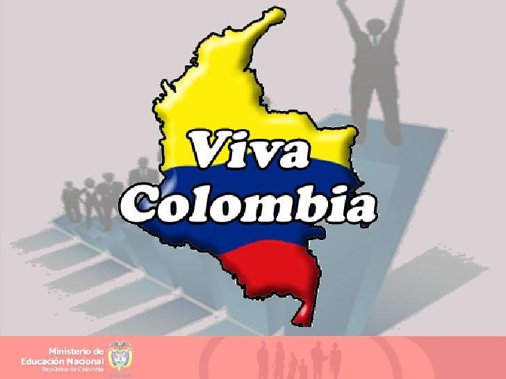 Organización de la Educación Superior en Colombia  NORMATIVIDAD: La Ley 115 de 1994 establece que la educación es un proce...