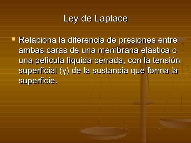 02 ley de: