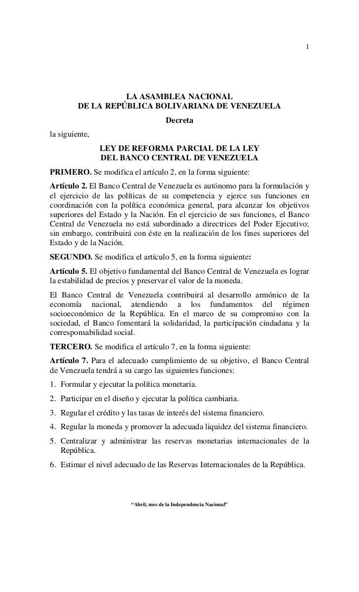 Creditos ico santander blog for Solicitud de chequera banco venezuela