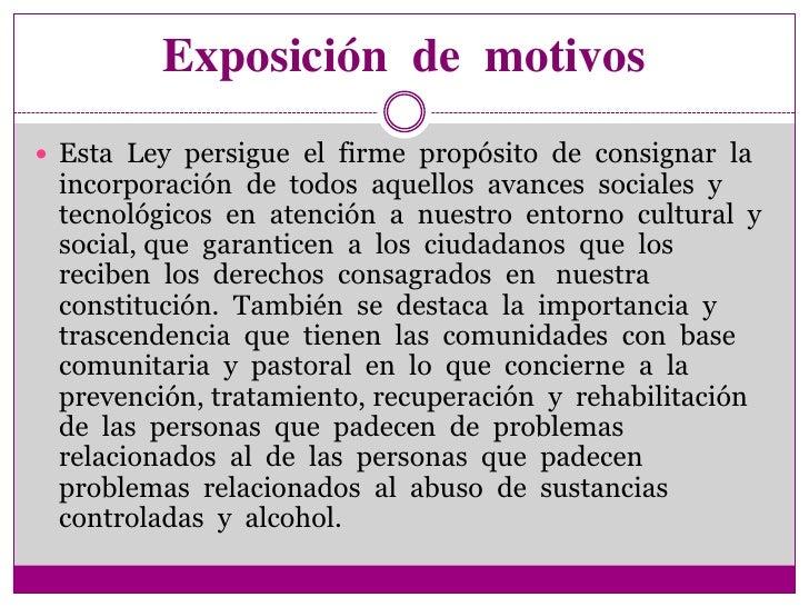 Ley 408 De Conclusion | practica segunda ley de newton