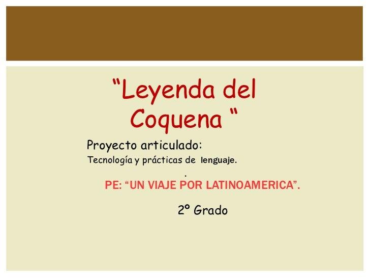 Sierra De Gayo