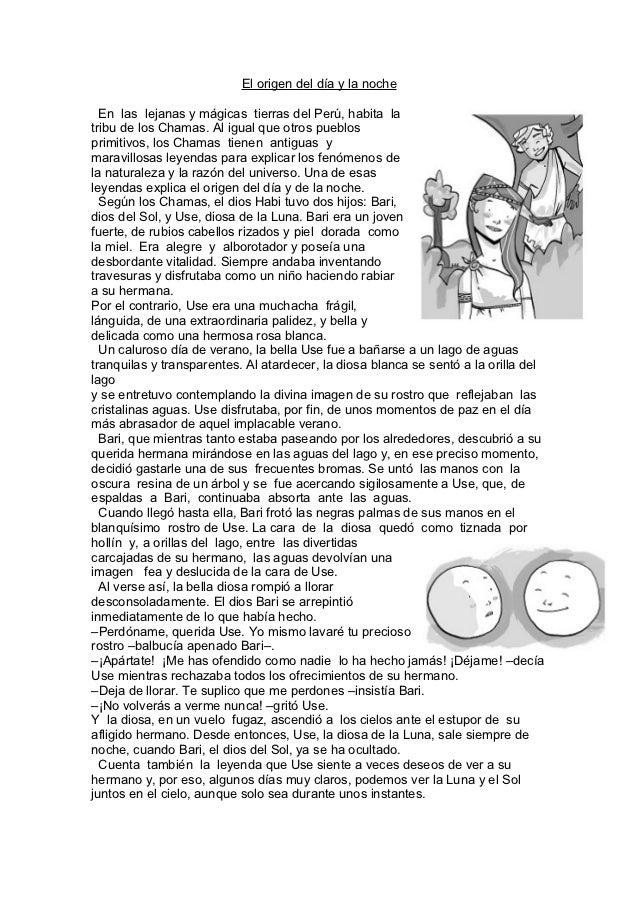 download Alzheimer\'s Disease: Advances in Etiology,